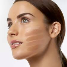 Glo Minerals Powder Foundation Color Chart Find Your Foundation Shade Match Jane Iredale Mineral