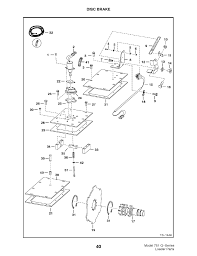 bobcat s 175 wire diagram wiring diagram libraries bobcat 310 wiring schematic wiring diagram todays bobcat s 175