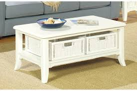 best powerful photos inexpensive coffee tables on a budget