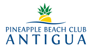 <b>Pineapple</b> Beach Club Antigua All Inclusive Resorts Adults Only