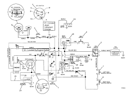 Woods 6180 sn 580179 up mow'n machine wiring diagram part 1 woods 6180 sn 580179 and up mow n machine wiring diagram part 1 assembly woods 6180 sn 580179