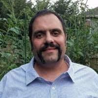 Ala Batarseh - Lead SDET - Indeed.com | LinkedIn