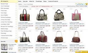 gucci bags on sale online. don\u0027t you think these gucci handbags are worth to buy? yeah, it\u0027s wholesale\u0027s price, because factory bags. bags on sale online n