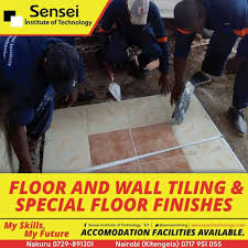 Earn your bsme online and advance your engineering career. Sensei Institute Of Technology Sensei College For Practical Skills Training Like Driving Plant Operator Mechanics Building Technology Campuses In Nakuru Nairobi