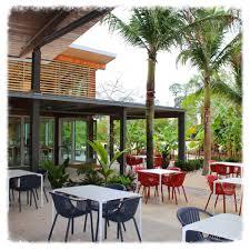 the fogg cafe at the naples botanical garden 1506503 1967848126689193 4138504538888171903 n