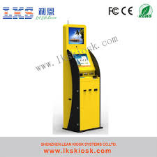 Gift Card Vending Machine Locations Amazing Dvd Kiosk For Sale Gift Card Vending Machine With Rfid Card Reader