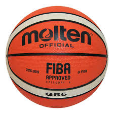 "<b>Мяч баскетбольный Molten Мяч баскетбольный</b> ""<b>Molten</b>"". Размер ..."