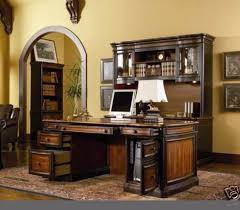 pictures for office decoration. Captivating Executive Desks For Home Office Decoration With Study Room Decor In Ideas Pictures
