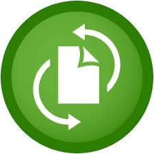 Free Downloads Paragon Backup Recovery 16 Free скачать бесплатно резервное
