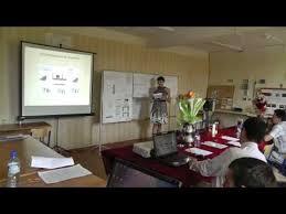 Видео защита дипломной работы Учимся  Видео защита дипломной работы Учимся