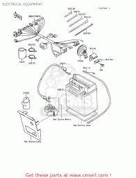 kawasaki bayou 220 battery wiring diagram kawasaki kawasaki 220 wiring diagram mercedes benz w124 engine sensor on kawasaki bayou 220 battery wiring diagram