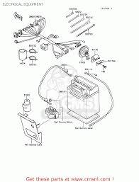 kawasaki bayou battery wiring diagram kawasaki kawasaki 220 wiring diagram mercedes benz w124 engine sensor on kawasaki bayou 220 battery wiring diagram