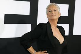 11 hours ago · jamie lee curtis has revealed that her daughter, ruby, is transgender. Hzebf4g2s7bczm