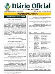 diario_oficial_2017-06-22_completo.pdf | Estatuto