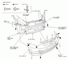 honda insight fuse box honda wiring diagrams