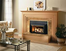 ordinary majestic gas fireplace repair part 9 majestic direct vent gas