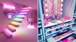 15 diy room decorating ideas for teenagers diy wall decor pillows etc e bayzon