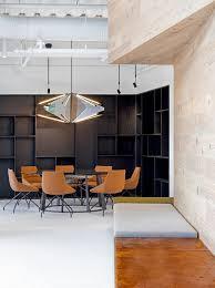uber office design studio. Uber Advanced Technologies Group Offices - Pittsburgh 9 Office Design Studio
