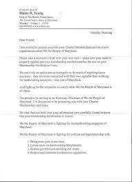 Fund Raising Letters Magnificent Mission Trip Fundraising Letter Newsinvitationco