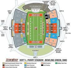 Organized Michigan State University Football Stadium Seating