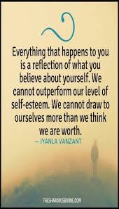 Self Reflection Quotes Gorgeous Image Result For Quotes About Selfreflection Quotes Pinterest
