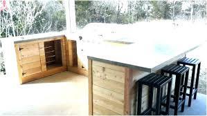 outdoor bar plans ideas bar top designs bar designs window bar ideas building wet bar plans outdoor bar
