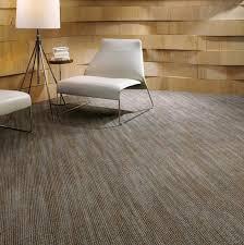 Mohawk mercial Flooring Flooring Designs