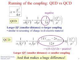 Resultado de imagen de LOs gluones atan los Quarks