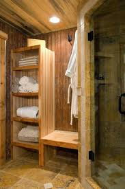 tin shower walls corrugated metal bathroom walls best images about corrugated iron on barn tin shower walls