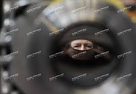 Контрольный осмотр магнита установки Нуклотрон М Библиотека  Контрольный осмотр магнита установки Нуклотрон М