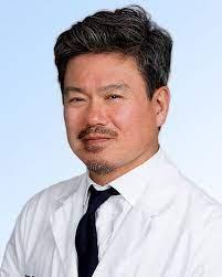 Yoo Jin Chong MD - gtcipa.com