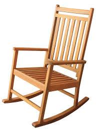 white wooden rocking chair. Livingroom:Indoor Wooden Rocking Chairs In India For Solid Wood Chair Heavy Duty Black White