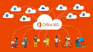 home to office. Paid Members Are Eligible For One 12month Subscription To Office 365 Home Per Member Benefit Year
