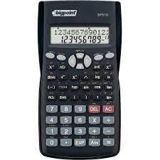 BigPoint DS518 Hesap Makinesi Fiyatları