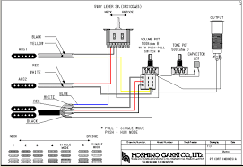 cort hss wiring diagram cort database wiring diagram images cort hss wiring diagram cort home wiring diagrams