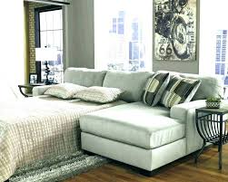 most comfortable sectional sofa. Small Comfortable Couch Most Leather For Classic Living Room Couches . Sectional Sofa I