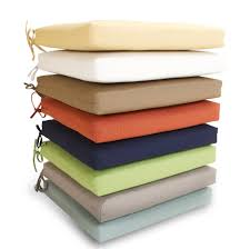 Outdoor Cushions Clearance
