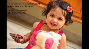 Indian Baby Wallpaper Free Download 59 Wallpaper Collections