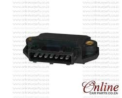 opel alfa ignition module 7 pin (bosch valeo magnetic type) Wiring Opel Monza Magnetic Pulse Generator Wiring Opel Monza Magnetic Pulse Generator #10