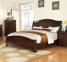 Everybody Loves Raymond Bedroom Set Bedroom Set Dark Cherry Finish Everybody  Loves Raymond Bedroom Set