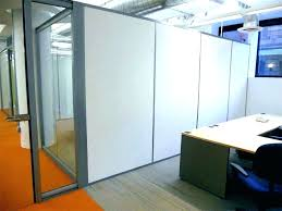 room dividers office. Office Divider Walls Wall Dividers  Partition Panels Solid Panel . Room C