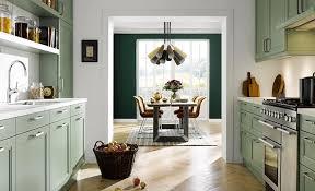 sage green kitchen ideas freshome com