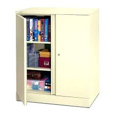 furniture for hanging clothes. Storage Cabinet For Clothes Hanging Furniture