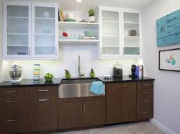 two toned kitchen cabinets pictures ideas from kitchens with color dark wood multi cabinet colour top