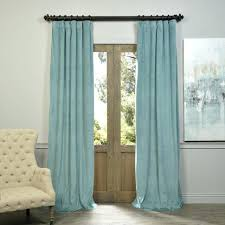restoration hardware drapes cfee restoration hardware linen drapes ebay restoration  hardware curtain rods review restoration hardware