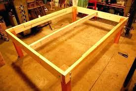 queen bed slats bed slats queen slat bed frame queen full size of slats bed slats