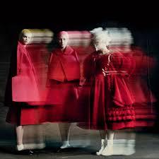 Rei Kawakubo/<b>Comme des Garçons</b>: Art of the In-Between | The ...