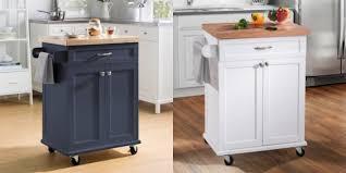 home depot hampton bay ash white kitchen cart 8988 reg 149 inside white kitchen cart intended