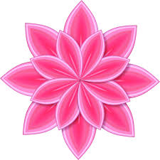 free image flowers 2. Fine Image Flowerpink2003 By GimpZora On DeviantArt  Clip Art Flowers On Free Image Flowers 2 S