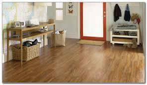 tarkett vinyl plank flooring reviews
